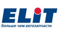 Компанія «ЕЛІТ-Україна»