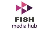 FISH Media Hub