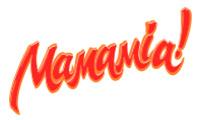 Мережа ресторанів Mamamia