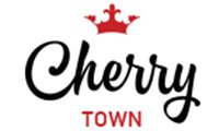 ЖК «Cherry Town»