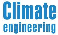 ООО «Компания Климат Инжиниринг»