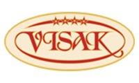 Готель «VISAK»